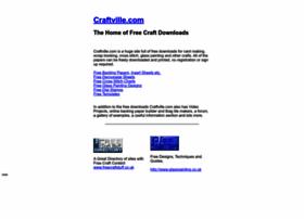 freecraftdownloads.co.uk