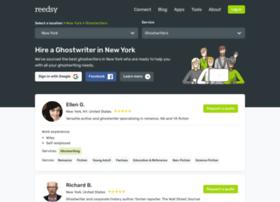 freecraftfair.com