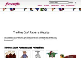 Freecraftz.com