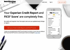 Freecreditreport.com