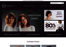 freeda.com