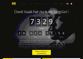 freedawit.com