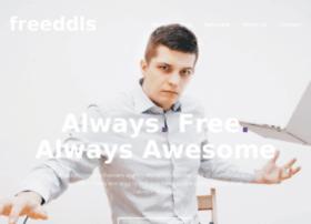 freeddls.com