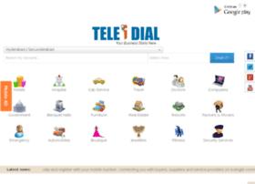 freedial.co.in