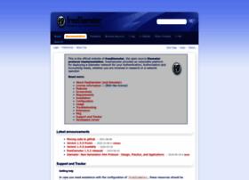 freediameter.net