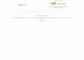 freedir.co.uk