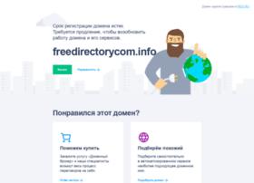 freedirectorycom.info