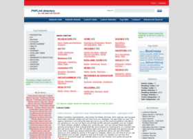 freedirectoryweb.com