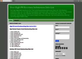 freedirectorywebsites.blogspot.com