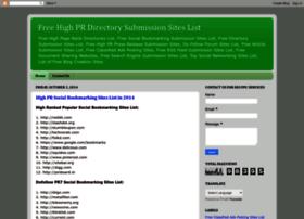 freedirectorywebsites.blogspot.in