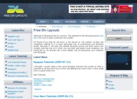 freedivs.com