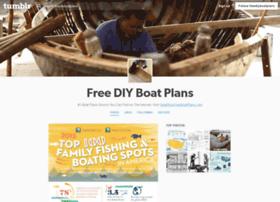 freediyboatplans.tumblr.com