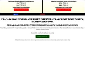 freedollar.xlx.pl
