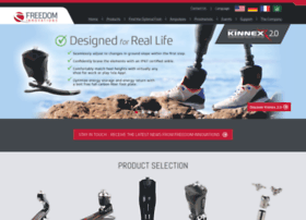 freedom-innovations.com