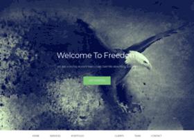 freedom-themitemp.blogspot.in