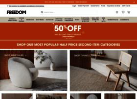 freedom.com.au