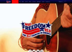 freedom929.com