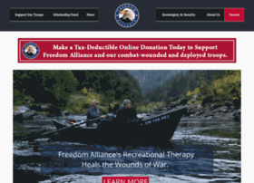 freedomalliance.org
