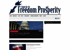 freedomandprosperity.org