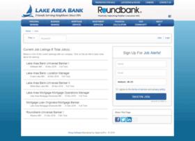 freedombank.iapplicants.com