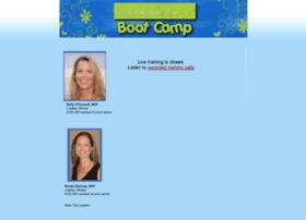 freedombootcamp.homestead.com