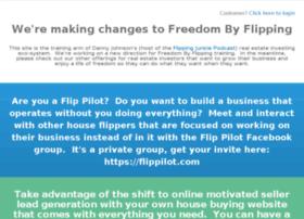 freedombyflipping.com