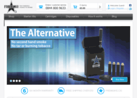 freedomcigarettes.com