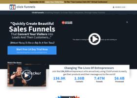 freedomclub.clickfunnels.com