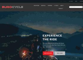 freedomcyclelasvegas.com