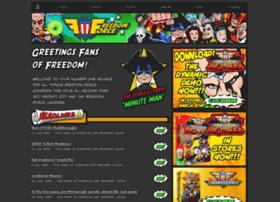 freedomfans.com