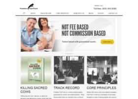 freedomfasttrack.com