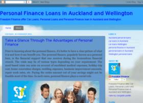 freedomfinance1.blogspot.co.nz