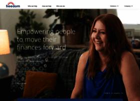 freedomfinancialnetwork.com