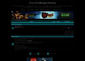 freedomforex.forum-motion.com