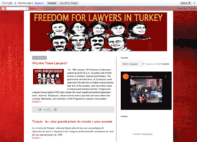 freedomforlawyers.blogspot.be