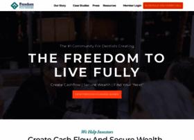 freedomfounders.com