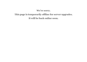freedomfromtheknown.com