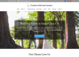 freedomhall.com