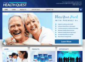 freedomhealthquest.com