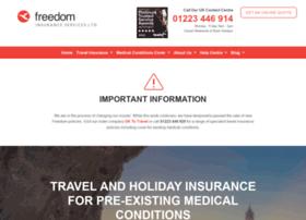 freedominsure.co.uk