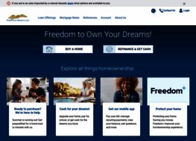 freedommortgage.com