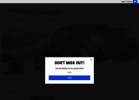 freedommotorsports.us