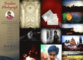 freedomphotograph.blogspot.in