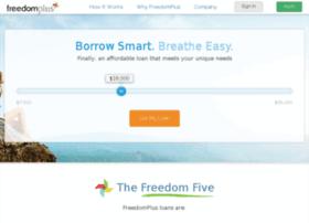 freedomplus.com
