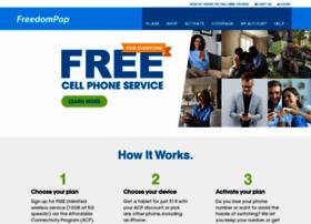 Freedompop.com