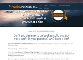 freedompreneur.com