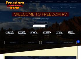 freedomrvaz.com