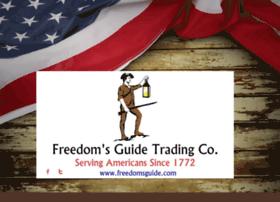 freedomsguide.com