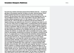 freedomsleepers.org