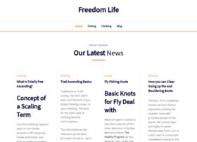 freedomsummits.org